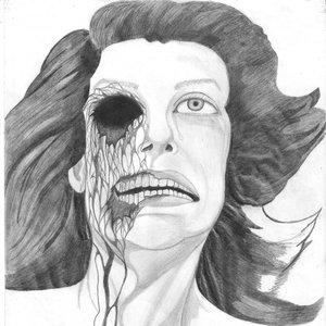 Death_Metal_6820.jpg