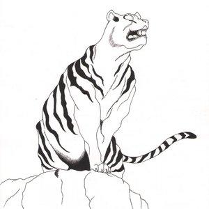 Tigre_blanco_6843.jpg