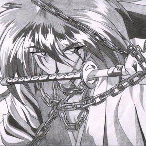 Kenshin_6903.JPG