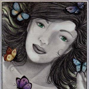 mariposas_6928.jpg