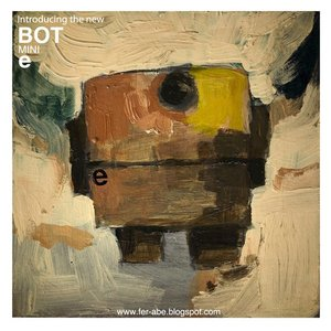 Introducing_the_new_Bot_mini_6947.jpg