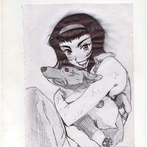 dibujos_anime_6960_0.jpg