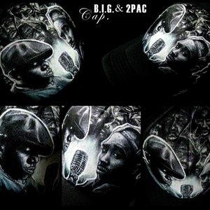 B_I_G_nd_Tupac_Cap_7031.jpg