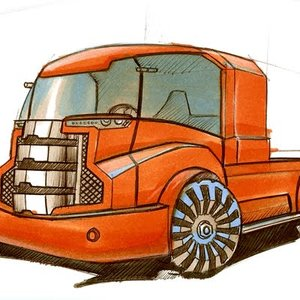 Diseno_Transporte_7040.jpg