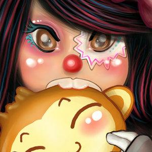 Payasita_Clown_7033.jpg