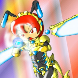 cyber_bee_7053.png