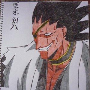 kenpachi_zaraki_7050.JPG