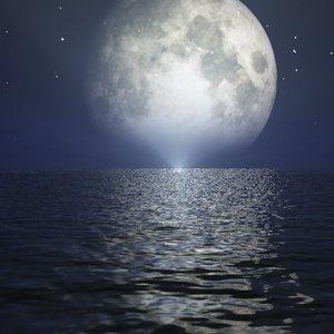 luna_gigante_7067.jpg