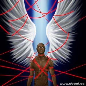Dark_Angel_7253.jpg