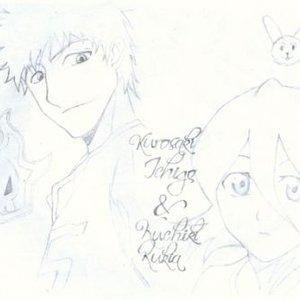 ichigo_x_rukia_7264.jpg