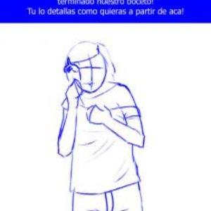 Como_hacer_un_Boceto_7308.jpg