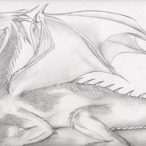 dragon_guardian_por_f_s_7297.jpg