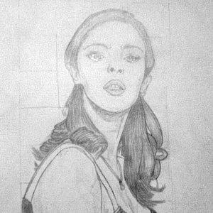 Otro_dibujos_7349.JPG