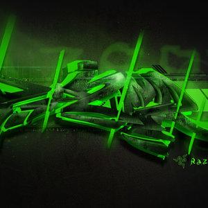 graffit_7335.jpg