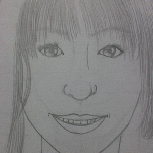 primeros_dibujos_7348.JPG