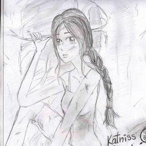 Katniss_Everdeen_7371.jpg