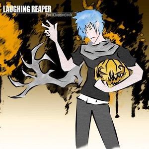 Laughing_Reaper_ver_0_7402.jpg