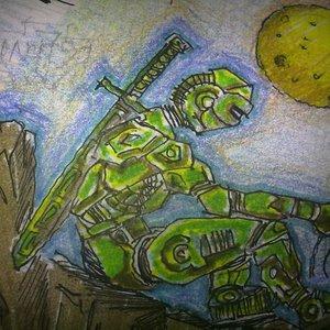 futuro_verde_7388.jpg