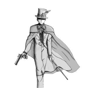 assassins_creed_7420.jpg