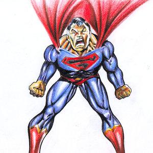 Superman_viejo_enojado_7499.jpg