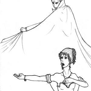 the_phantom_of_the_opera_7502.jpg