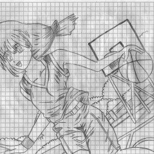 Anime_Baskeball_7542.jpg