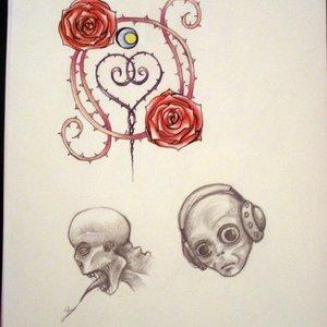 diseno_tattoo_no1_7575.jpg