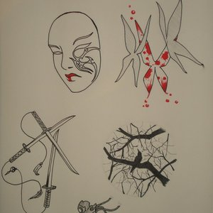 diseno_tattoo_no2_7612.jpg