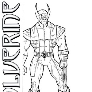 Wolverine_7663.jpg