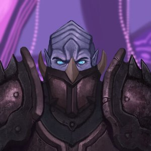 draenei_warrior_7650.jpg