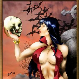 Vampirella_7697.jpg