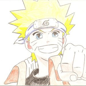 naruto_color_7702.jpg