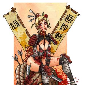 samuray_drive_7727.jpg