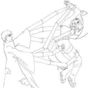 Ultimo_anime_7767.jpg