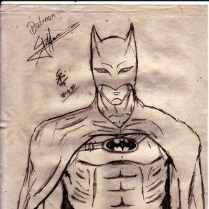 batman_7793.jpg