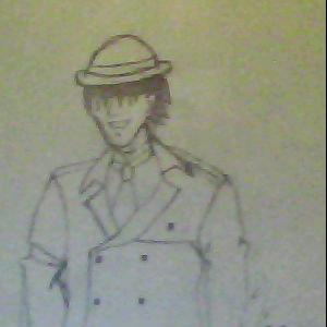 hombre_sombrero_7801.jpg