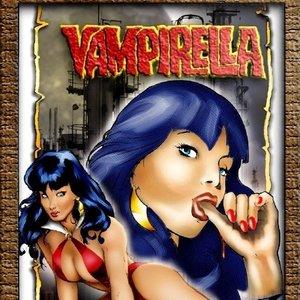 Vampirella_2_7838.jpg