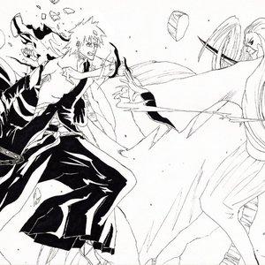Ichigo_vs_Aizen_7888.jpg