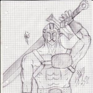 warrior_7861.jpg