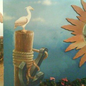 Mural_7999.JPG