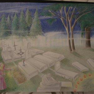 Noches_cementerio_7987.JPG