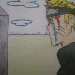 NAruto_llorando_por_muerte_jiraiya_8015.JPG