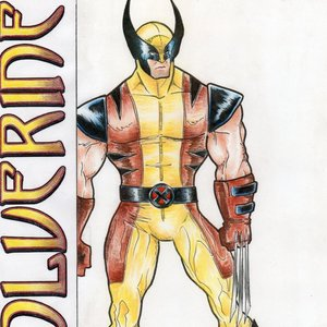 Wolverine_Color_8009.jpg