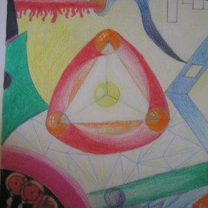 Composicion_abstracta_8041.JPG