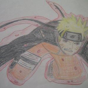 Naruto_kyubi_8070.JPG