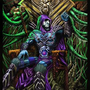 skeletor_trono_8065.jpg