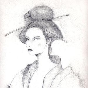 Geisha_8087.jpg