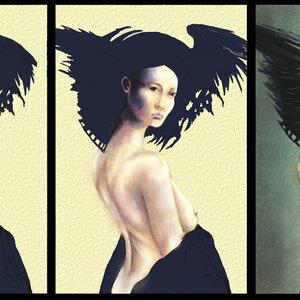 Lady_Raven_8130.jpg