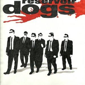 RESERVOIR_DOGS_8152.jpg