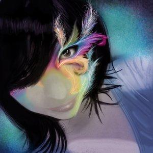 Retrato_photoshop_con_color_8149.jpg